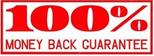 No Breakdown Money Back Guarantee